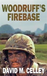 Woodruff's Firebase