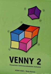 Venny 2