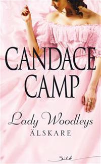 Lady Woodleys älskare