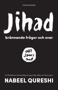 Jihad brännande frågor och svar