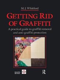Getting Rid of Graffiti