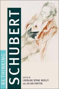 Rethinking Schubert