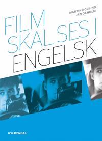 Film skal ses i engelsk