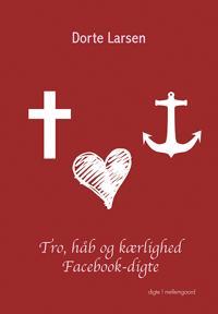 Tro, håb og kærlighed