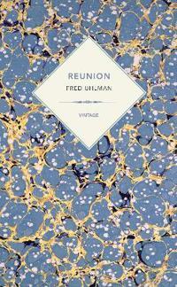 Reunion (Vintage Past)