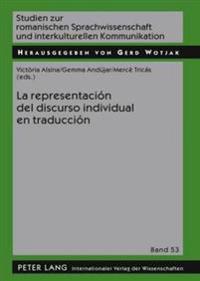 Origen, Evolucion y Diversidad de Las Lenguas: Una Aproximacion Biolingueistica