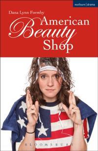 American Beauty Shop