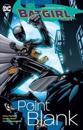 Batgirl Vol. 3 Point Blank