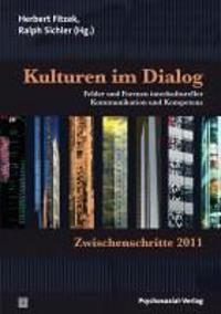 Kulturen im Dialog