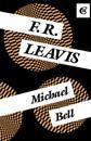 F.R. Leavis