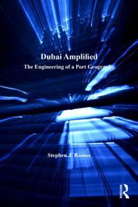 Dubai Amplified