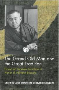 The Grand Old Man and the Great Tradition