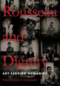 Rousseau and Dignity