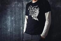 Raven T-Shirt - Large