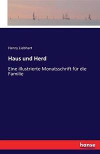 Haus Und Herd