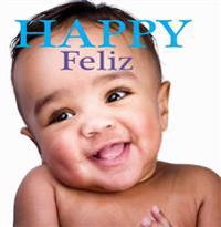 Contento / Happy