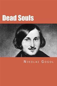 Dead Souls: Russian Version