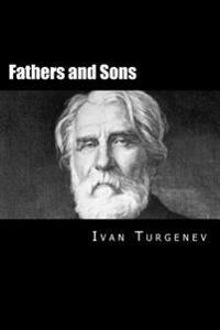 Fathers and Sons: Russian Version
