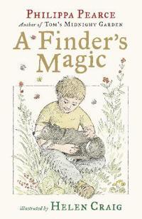 Finders magic