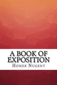A Book of Exposition