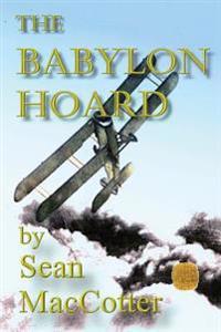 The Babylon Hoard