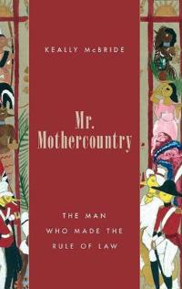 Mr. Mothercountry