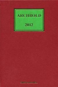 Archbold