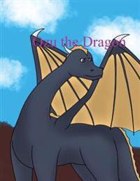 Ozu the Dragon