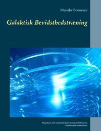 Galaktisk Bevidsthedstraening