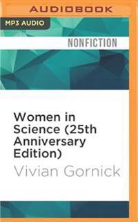 Women in Science (25th Anniversary Edition): Then and Now
