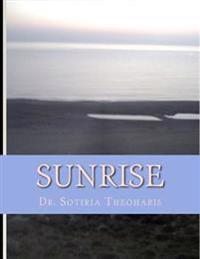 Sunrise: Early Poems