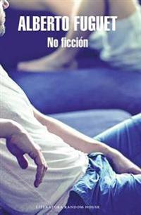 No Ficción / Non-Fiction