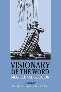 Visionary of the Word