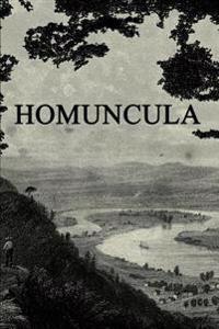 Homuncula