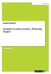 "Hassliebe in Andrea Arnolds ""Wuthering Heights"""