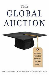 The Global Auction