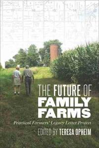 The Future of Family Farms