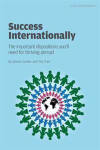 Success Internationally