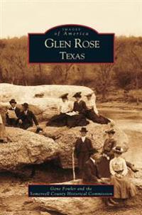 Glen Rose Texas