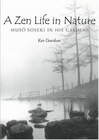A Zen Life in Nature