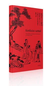 Konfucius samtal