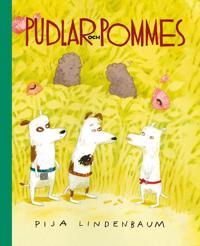 Pudlar och Pommes