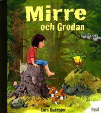 Mirre och grodan - Lars Rudebjer | Laserbodysculptingpittsburgh.com