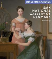 SMK National Gallery of Denmark