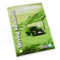 Driving Handbook