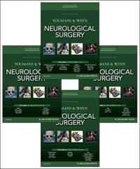 Youmans & Winn Neurological Surgery
