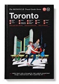 Monocle Toronto
