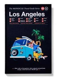Monocle Los Angeles