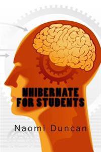 Nhibernate for Students