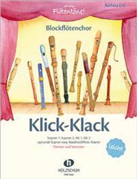 Klick-Klack
